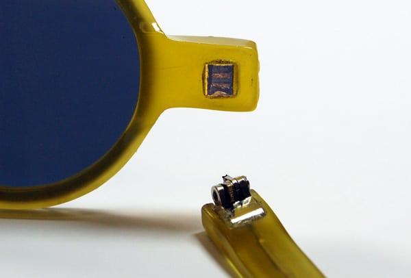Glasses Repair Fixmyglasses