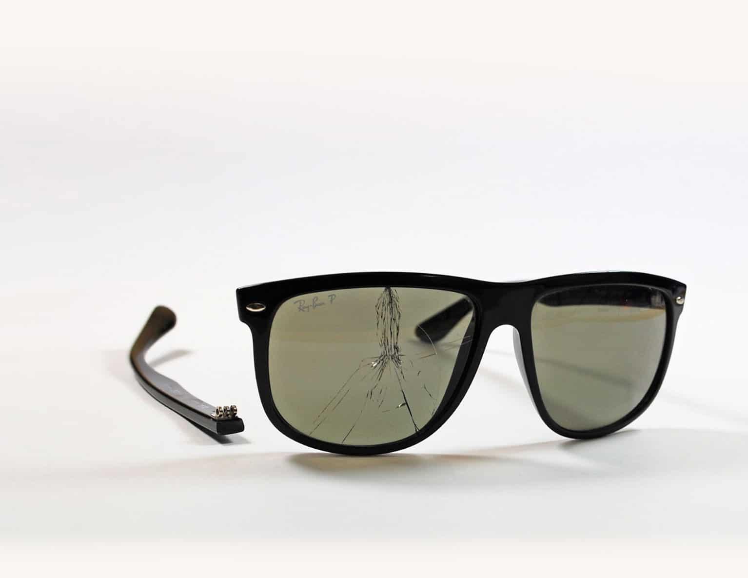 Glasses Repair | fixmyglasses