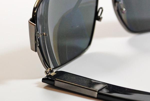 ac83745639 Repair Broken Glasses Side Arm