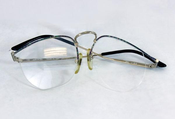 Repair Metal Glasses Frames | fixmyglasses