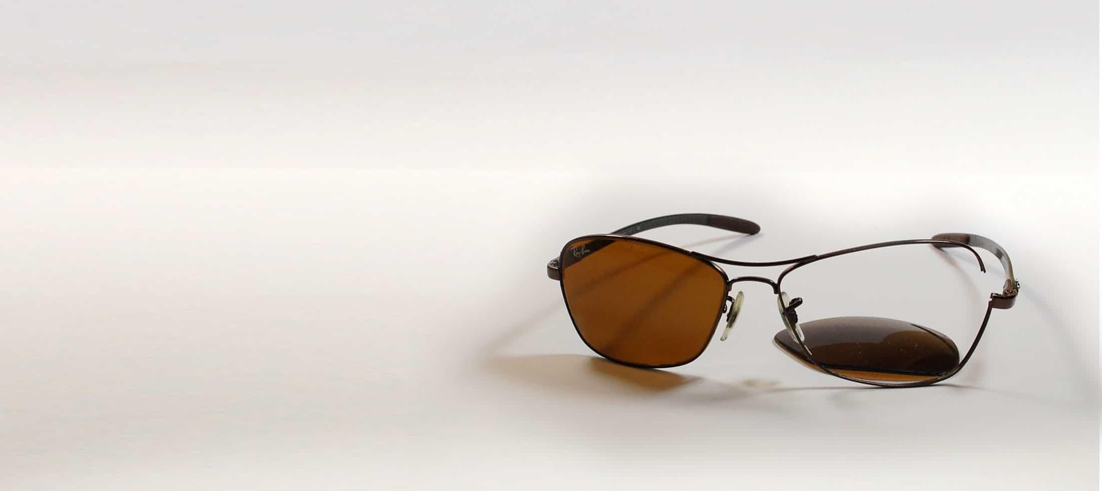 Titanium Glasses Frames Repair : fixmyglasses affordable eyewear repairs we fix broken ...