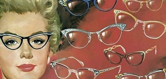 Fix My Glasses Frame : Do Not Attempt at Home: When Eyewear Repairs Become Dangerous