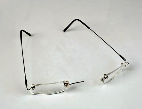 Fix My Glasses Frame : Sunglasses & Eye Glasses Repairs